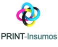 Print Insumos