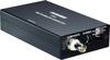 SDI to Analog Converter // 1T-SDI-V / TV One